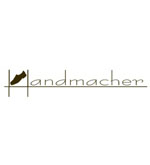 Handmacher