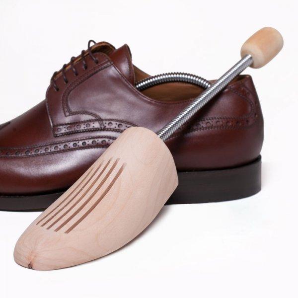 Schuhspanner Gr. 49/50